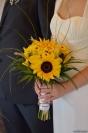 bridal-bouquets-21