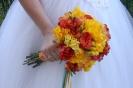 bridal-bouquets-22