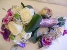 bridal-bouquets-24