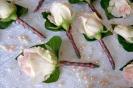 bridal-bouquets-26