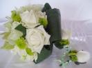 bridal-bouquets-27