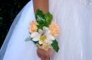 bridal-bouquets-31