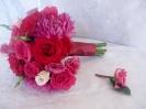 bridal-bouquets-32