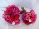 bridal-bouquets-33