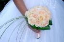 bridal-bouquets-34