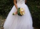 bridal-bouquets-35