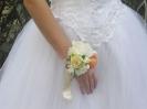 bridal-bouquets-36