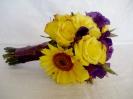 bridal-bouquets-37
