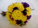 bridal-bouquets-38
