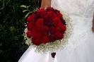 bridal-bouquets-39