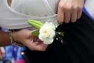 bridal-bouquets-41