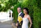 bridal-bouquets-42