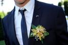 bridal-bouquets-43