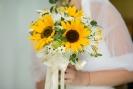 bridal-bouquets-44