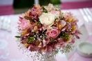 bridal-bouquets-45