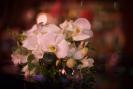 bridal-bouquets-46