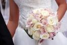 bridal-bouquets-47