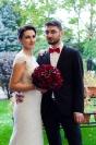 bridal-bouquets-48