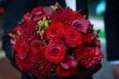 bridal-bouquets-49
