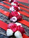 bridal-bouquets-50