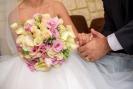 bridal-bouquets-51