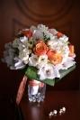 bridal-bouquets-52