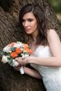 bridal-bouquets-53