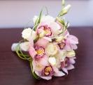 bridal-bouquets-54