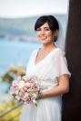 bridal-bouquets-55