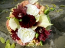 bridal-bouquets-56