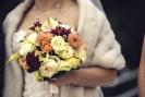 bridal-bouquets-57