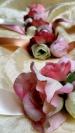 bridal-bouquets-58