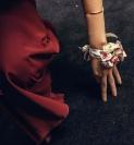 bridal-bouquets-59