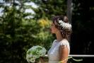 bridal-bouquets-61