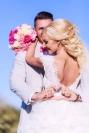 bridal-bouquets-63