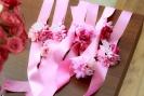 bridal-bouquets-64