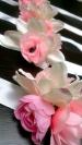 bridal-bouquets-65