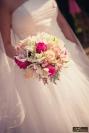 bridal-bouquets-66
