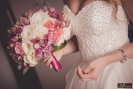 bridal-bouquets-67