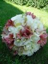 bridal-bouquets-68