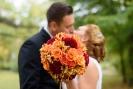 bridal-bouquets-70