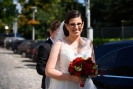 bridal-bouquets-71