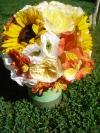 bridal-bouquets-72