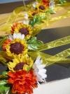 bridal-bouquets-73