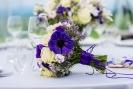 bridal-bouquets-74