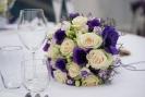 bridal-bouquets-75