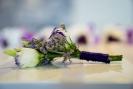 bridal-bouquets-77