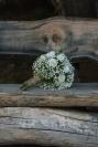 bridal-bouquets-78