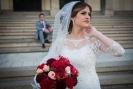 bridal-bouquets-79