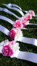 bridal-bouquets-81